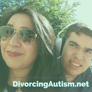 Divorcing Autism (formerly GPS Advocacy)