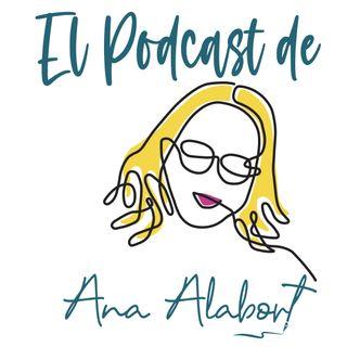 058. Entrevista a Álvaro Fontela