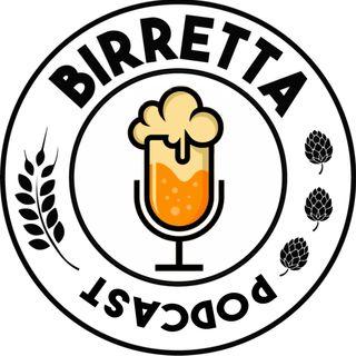 Birretta Podcast - Armenia S01 E04