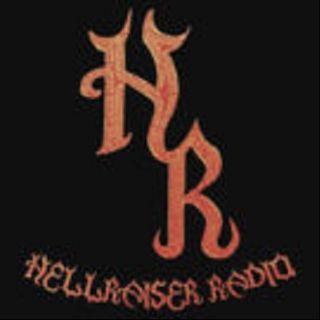 UEW's Hellraiser Radio 3/10/16