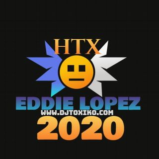 HTX - EPISODIO#5 - [Dec 31-2019] (Hora Toxika Xtra)