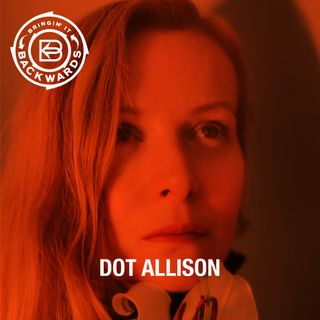 Interview with Dot Allison