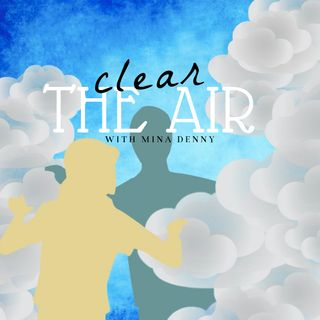 Clear The Air - The Hoosier Network