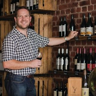 Ep 231: How to Improve Wine Notes with Ian Renwick
