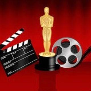 Il folle nuovo regolamento per il premio Oscar