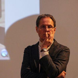 #3 Carlo Bartoli - Il mestiere di giornalista