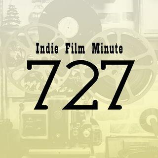 Indie Film Pick #727: The Last Summer of La Boyita