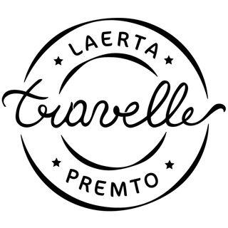 Episode 101: Laerta Premto: Seeing Place in New Ways