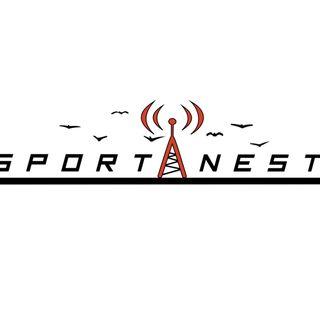 Sport Nest