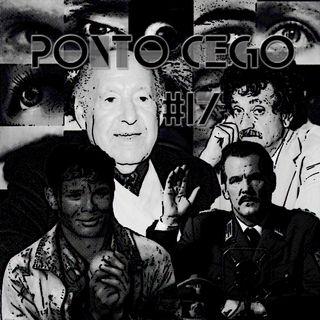 Ponto Cego #17: Filhos da Guerra (1990) e Vítima do Passado (1996)