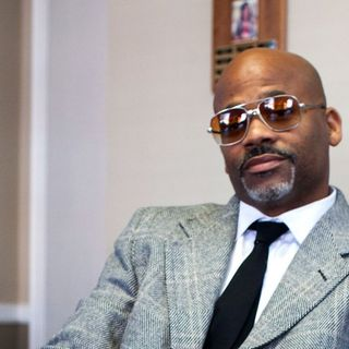 Damon Dash Claims YouTube Pays Rappers To Fight!