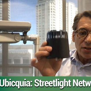 This Week in Enterprise Tech 457: 5G Streetlights