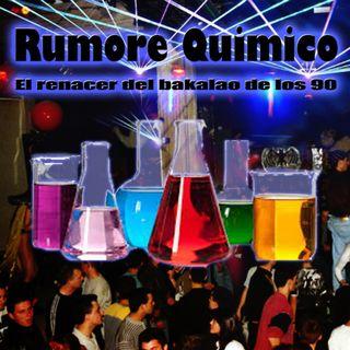 Rumore Quimico - El Renacer del Bakalao