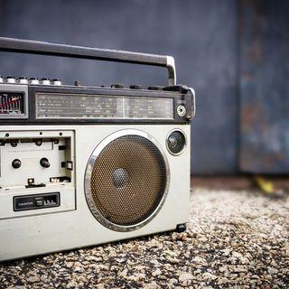 Radio Walkman The Return