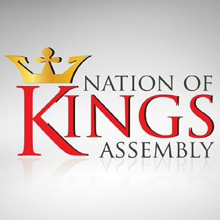 Nation Of Kings Assembly