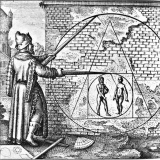 Introduzione Corpus Hermeticum - Ermete Trismegisto
