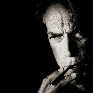 Clint Eastwood, 90 anni di una leggenda del cinema