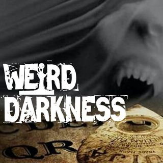 """ZOZO AND THE OUIJA BOARD"" and 6 More Terrifying True Paranormal Horror Stories! #WeirdDarkness"