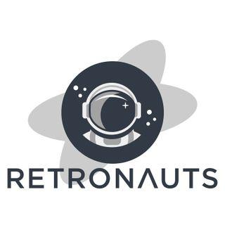 Retronauts Micro 92: Raiders of the Lost Ark