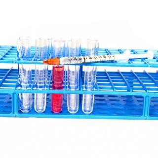 #028 - Vaccine Injuries : First Alert
