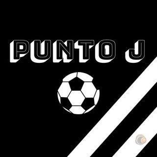 Punto J | Crollo Juve a Lione!