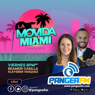 La Movida Miami