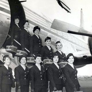 Volare... il futuro di Alitalia, la compagnia specchio di un Paese (di Corrado Chiominto)