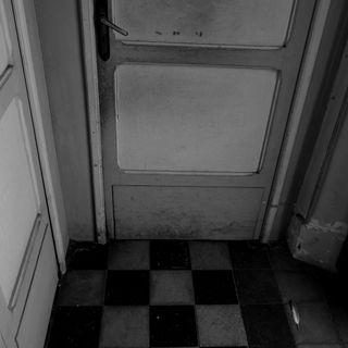 """""""La polvere bianca"""" di Arthur Machen"""