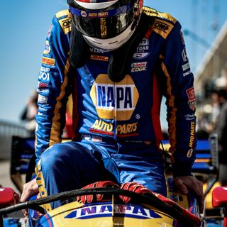 A Preview to the 2019 NTT IndyCar Series Season