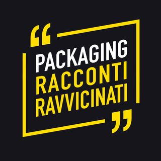 PACKAGING RACCONTI RAVVICINATI