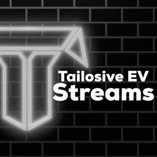 Tailosive EV Streams