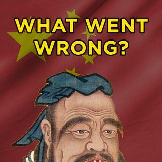 #82 Communist Infiltration of American Universities   Doris Liu and China's Confucius Institute