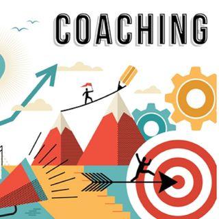 Union de Coaching y Design Thinking