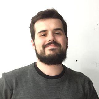 Rodrigo Schatzmann