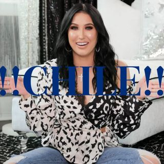 JACLYN HILL AND THE CASE OF THE LIPSTICKS THAT WEAR MINK FURS