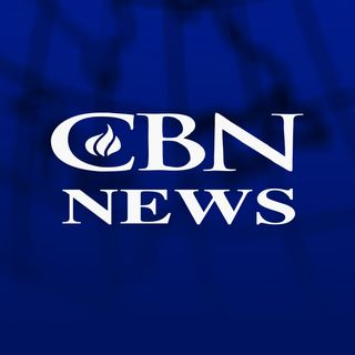 The CBN News Daily Rundown May 24, 2019