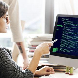 IT: quelles sont les compétences les plus recherchées?