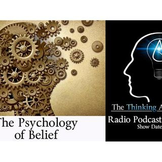 The Psychology of Belief
