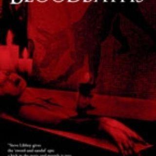 The Bloodbaths