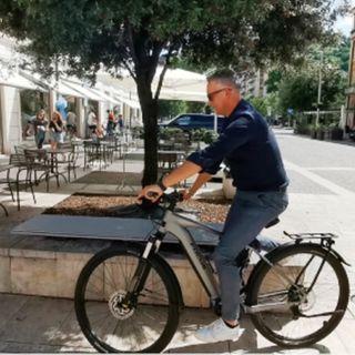 Contributi per bici elettriche, bando anche ad Arzignano. Pedalata assistite con 10 mila euro
