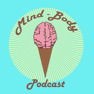 Mind-Body Podcast