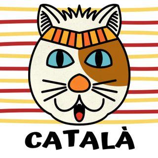 ABCDari Català