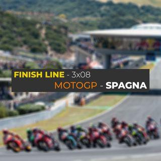 MotoGP - GP Spagna 2019