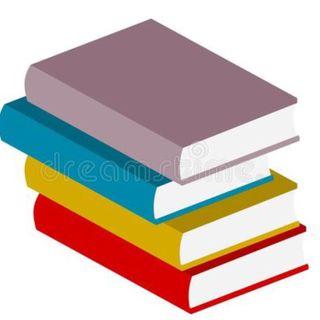"""#Libri: Che cosa sto leggendo?"""" + ANNUNCIO IMPORTANTE!"""