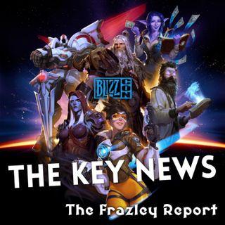 The Key News