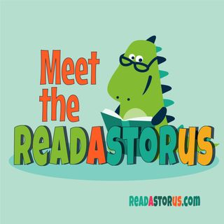 Meet the Readastorus