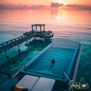 SoulfulDoS Lounge Vol. 16 | Chill Out & Lounge Sunset Mix