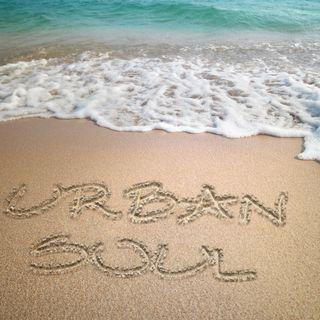 The Soul FM #dj'sUnited