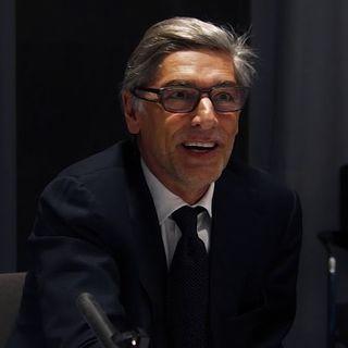 IL PROTAGONISTA - Intervista a Mauro Vassena, ad di Brainware