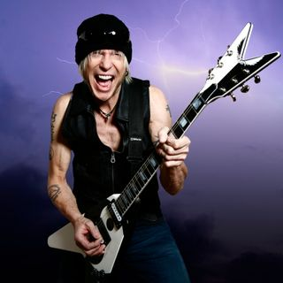 Michael Schenker Fest Coming To DVD